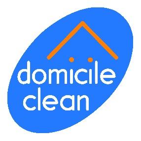 Domicile Clean Sanary sur Mer