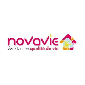 Aide à Domicile : Novavie  Clermont Ferrand